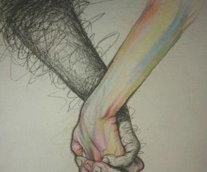 hands# womem# men# image