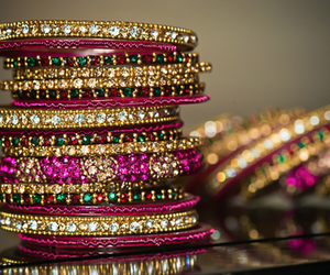 bangles and indian image