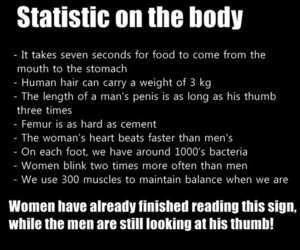 black and white, body, and statistic image