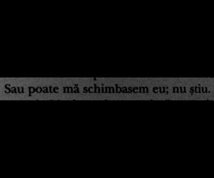 romana, citate, and românia image