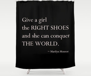etsy, marilyn monroe quote, and gift for her image