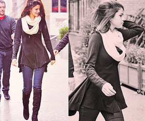 selena gomez and beautiful image