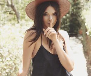 babe, beautiful woman, and classy image