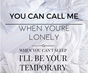 one direction and temporary fix image
