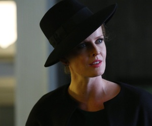 once upon a time, rebecca mader, and ouat cast image