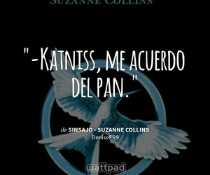 frases, quote, and wattpad image