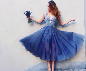 beautiful, body, and cinderella image