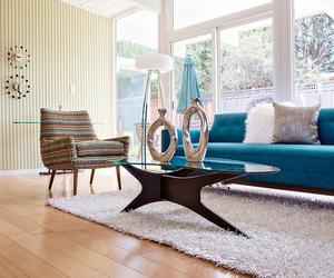 contemporary furniture, contemporary chairs, and modern furniture image