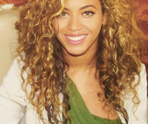 beyoncé, Queen, and smile image