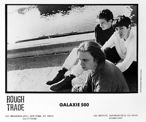 90s, band, and galaxie 500 image