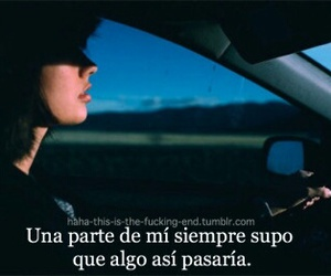 frases, tumblr, and frases image