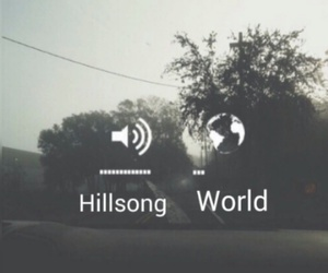 Hillsong, hillsong united, and music world image