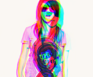 we are the in crowd, taylor jardine, and tay jardine image