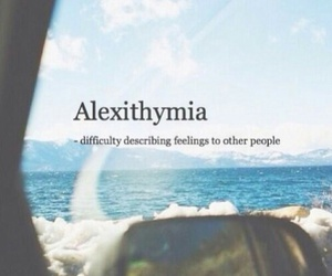 145 images about beautiful words ✏️🌷 on We Heart It | See more