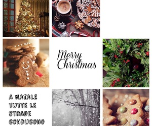 biscuits, cold, and natale image