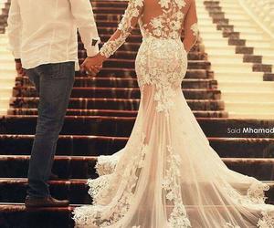 <3, dress, and adorable image