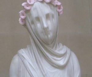 statue, art, and tumblr image