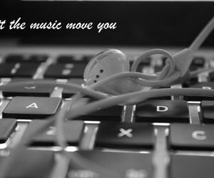 mac and music image