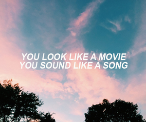 quotes, Adele, and song image