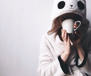cool, fashion, and tumblr image