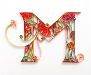 alphabet, calligraphy, and graphic image