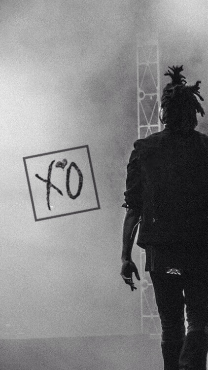 Image About Wallpaper In The Weeknd By Xøløser760