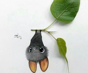 art, draw, and cute image