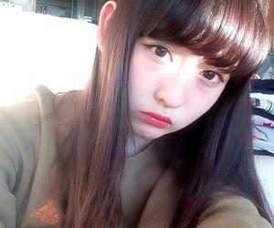 日本, japanesegirl, and かわいい image