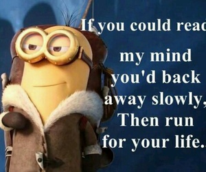 cool, minions, and pic image