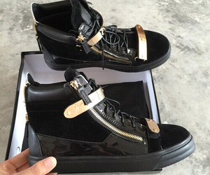 beautiful, zanotti, and luxury image