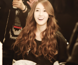 jessica jung, tumblr, and businesswoman image