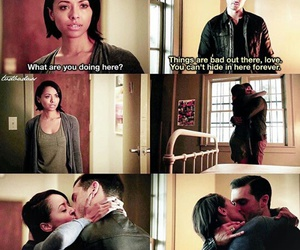 enzo and bonnie bennett image