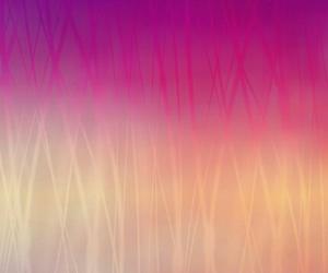 wallpapers, renkli, and duvar kağıdı image