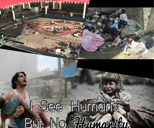 france, humanity, and humans image