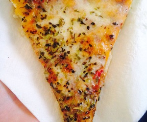 pizza and pizzas image