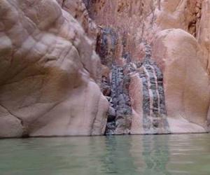 amazing, beautiful, and egypt image