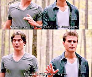salvatore brothers image
