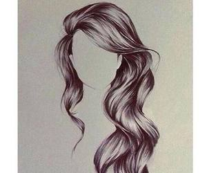 curly, Dream, and girls image