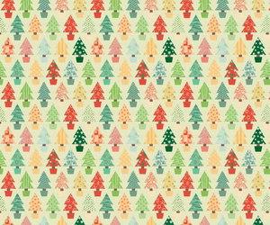 christmas, diy, and holliday image