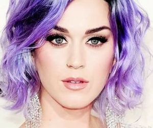 katy, perry, and katycats image
