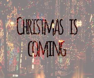 christmastime image