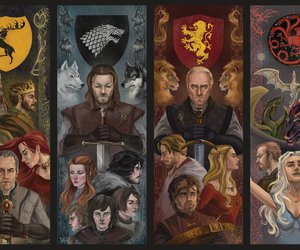 game of thrones and by alsheim image