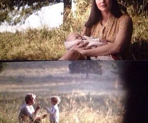 peeta mellark, mockingjay, and katniss everdeen image