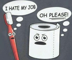 funny, job, and lol image