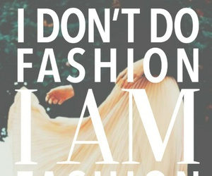 fashion, quotes, and girl image