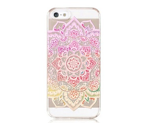 covers, phone cover, and samsung case image