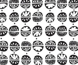 patterns image