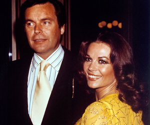 natalie wood, photography, and robert wagner image