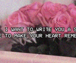 header, pink, and one direction image