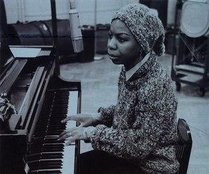 jazz and singer image